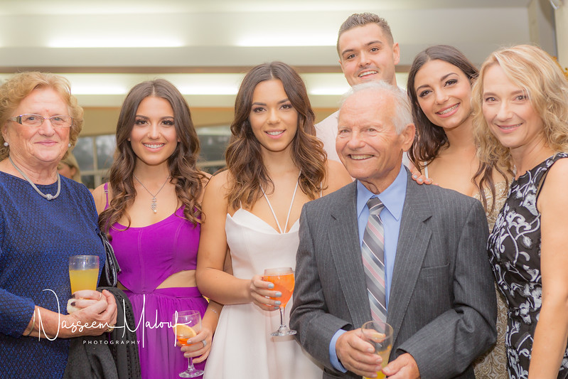 Alex and Clay Engagement13052017-173.jpg