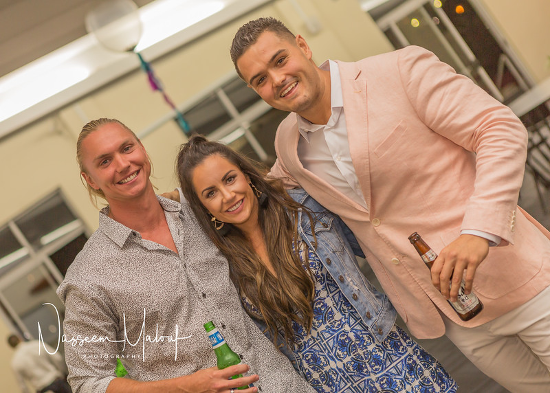 Alex and Clay Engagement13052017-212.jpg