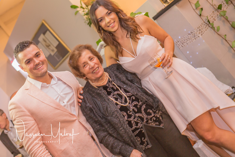 Alex and Clay Engagement13052017-209.jpg