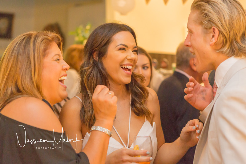 Alex and Clay Engagement13052017-244.jpg
