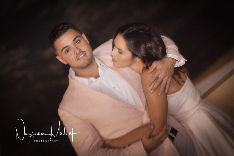 Alex and Clay Engagement13052017-788.jpg