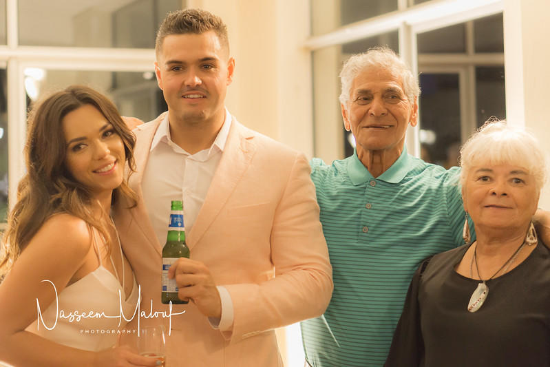Alex and Clay Engagement13052017-41.jpg