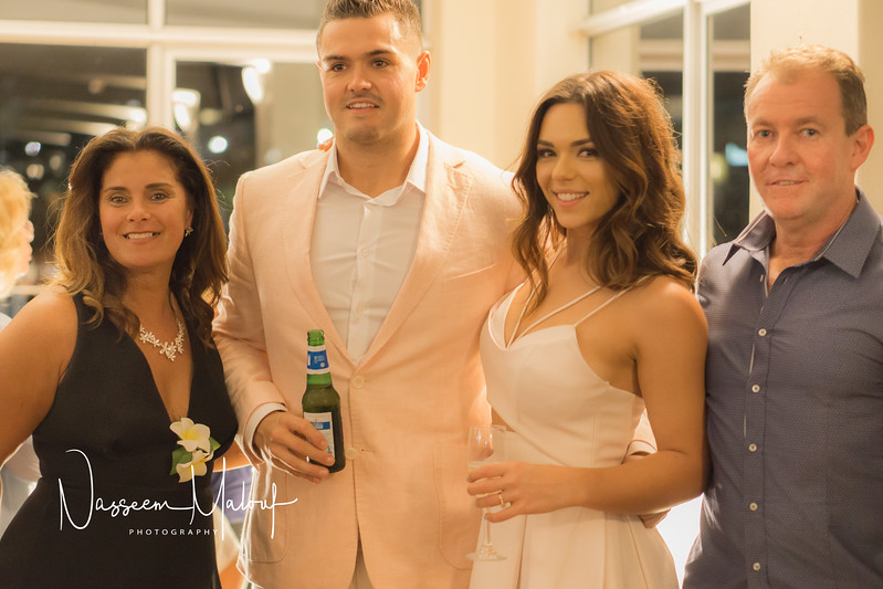 Alex and Clay Engagement13052017-44.jpg