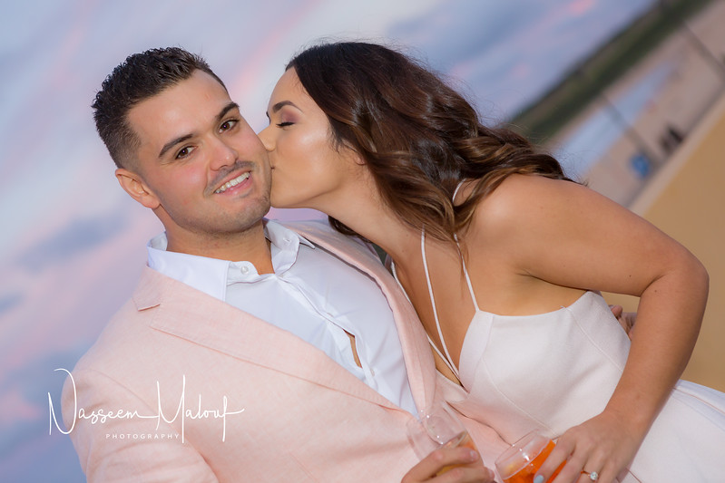 Alex and Clay Engagement13052017-178.jpg
