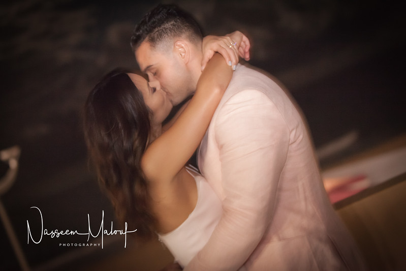 Alex and Clay Engagement13052017-779.jpg