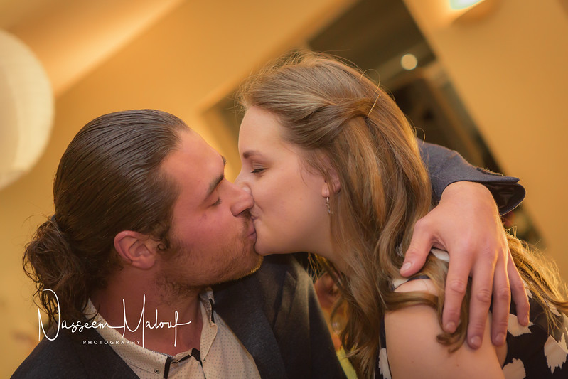 Alex and Clay Engagement13052017-264.jpg