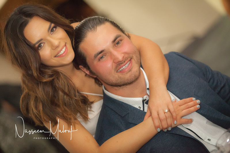 Alex and Clay Engagement13052017-771.jpg