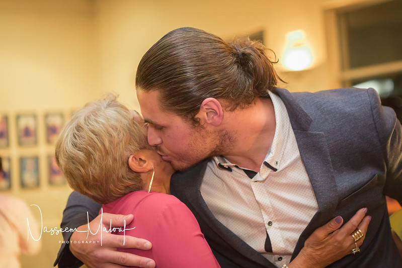 Alex and Clay Engagement13052017-262.jpg