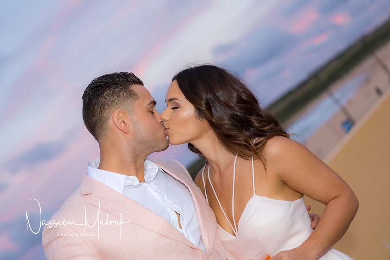Alex and Clay Engagement13052017-177.jpg