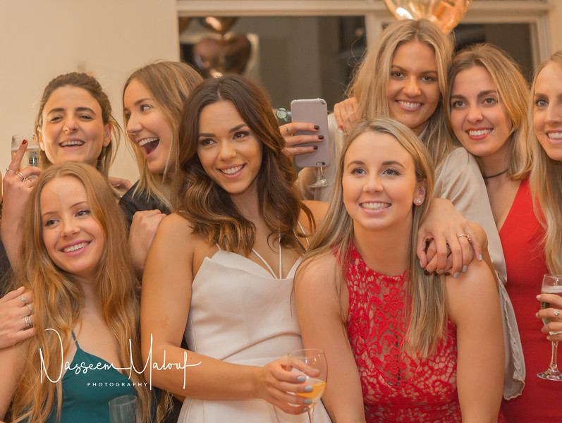 Alex and Clay Engagement13052017-378.jpg