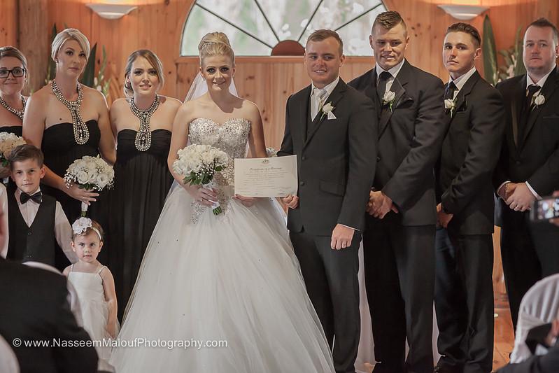Cassandra & Lukes Wedding_020315_0244.jpg