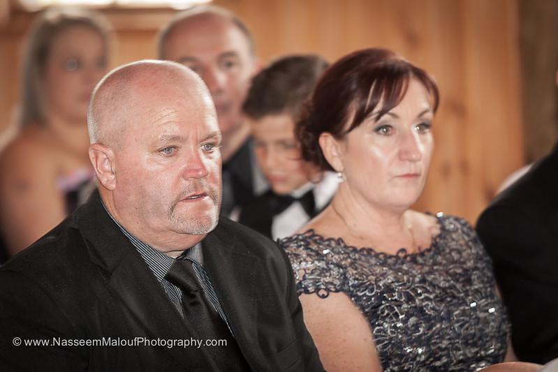 Cass & Lukes Wedding_010315_0450.jpg