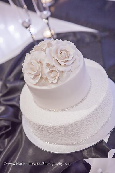 Cassandra & Lukes Wedding_010315_0140.jpg