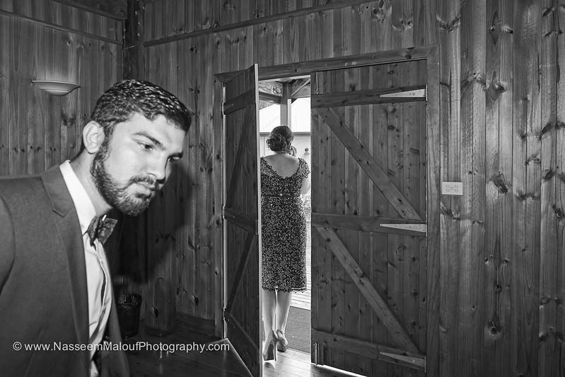 Cass & Lukes Wedding_010315_0376-Edit-2.jpg
