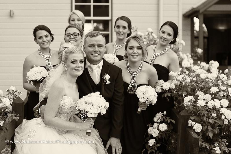 Cassandra & Lukes Wedding_020315_0292-Edit-Edit.jpg