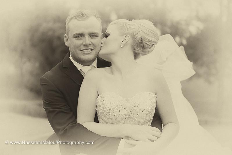 Cassandra & Lukes Wedding_020315_0293-Edit.jpg