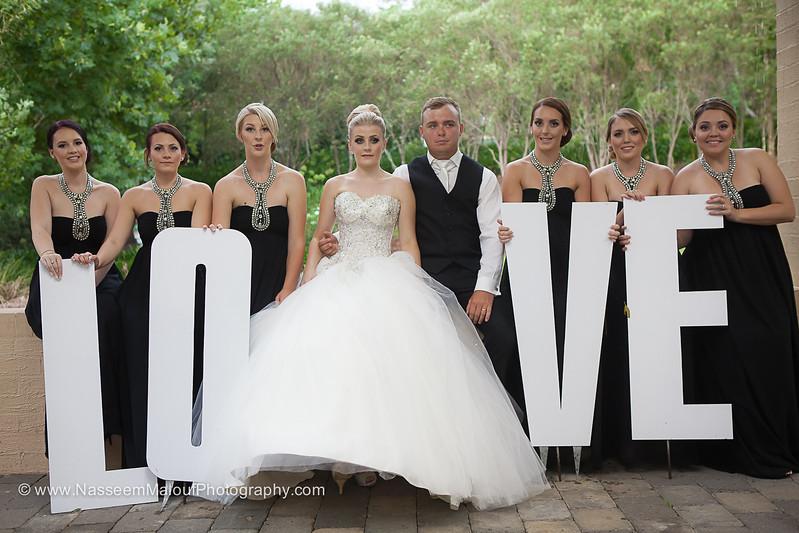 Cassandra & Lukes Wedding_020315_0023.jpg
