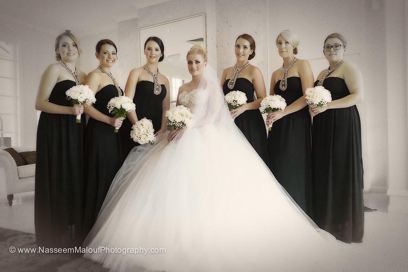 Cass & Lukes Wedding_010315_0350-Edit-2.jpg