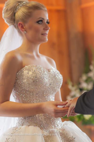 Cassandra & Lukes Wedding_020315_0219.jpg