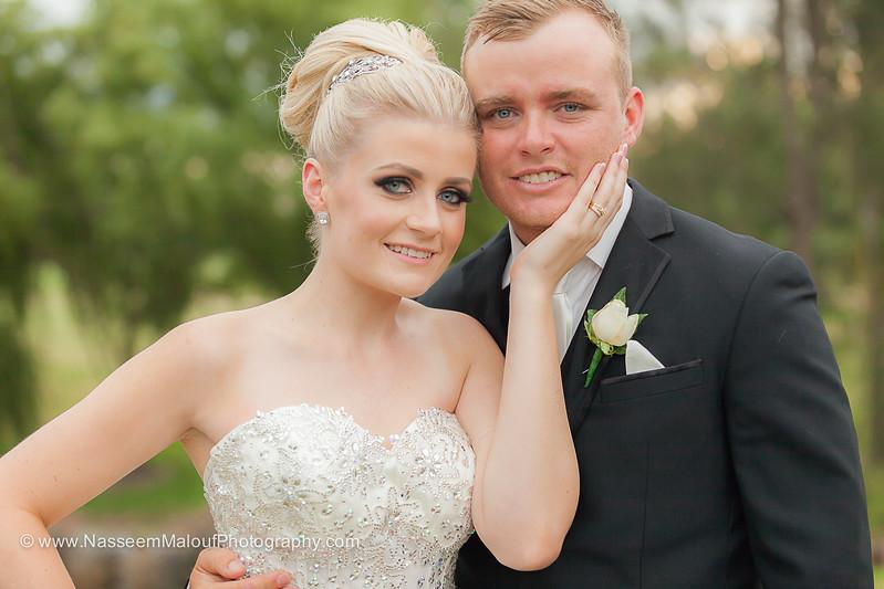 Cassandra & Lukes Wedding_010315_0098.jpg