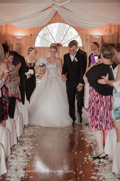 Cassandra & Lukes Wedding_010315_0021.jpg