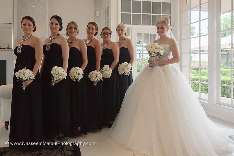 Cass & Lukes Wedding_010315_0340.jpg