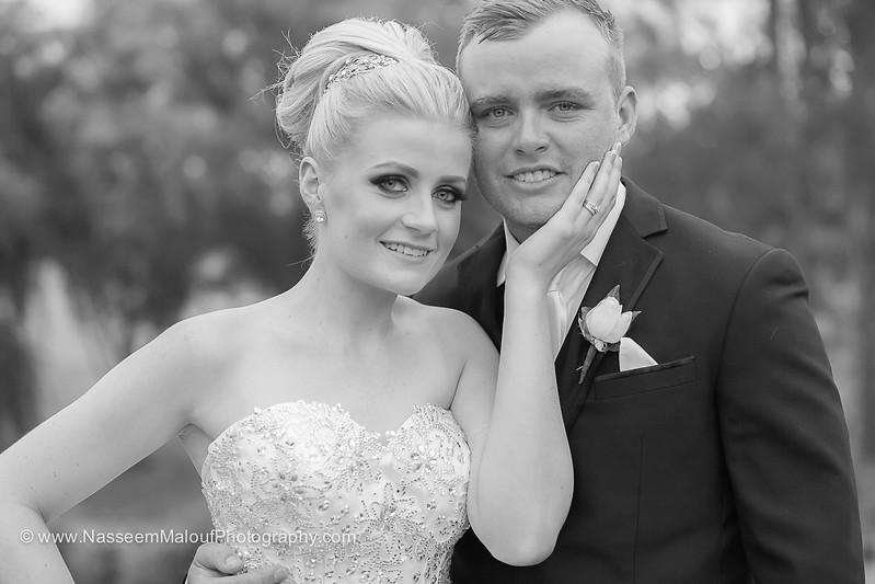 Cassandra & Lukes Wedding_010315_0098-Edit-2.jpg