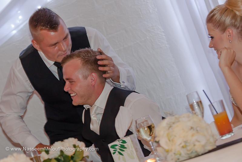 Cassandra & Lukes Wedding_010315_0326.jpg
