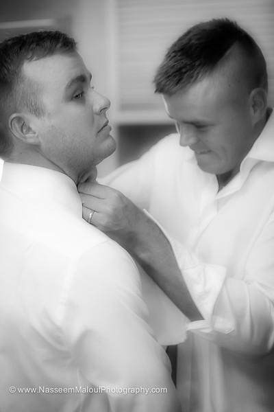 Cassandra & Lukes Wedding_020315_0105-Edit-2.jpg