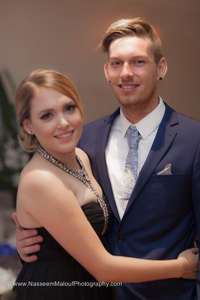 Cassandra & Lukes Wedding_010315_0202.jpg