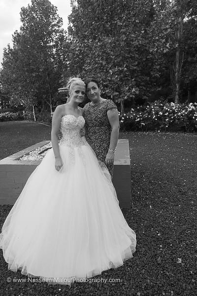 Cassandra & Lukes Wedding_020315_0099-2.jpg