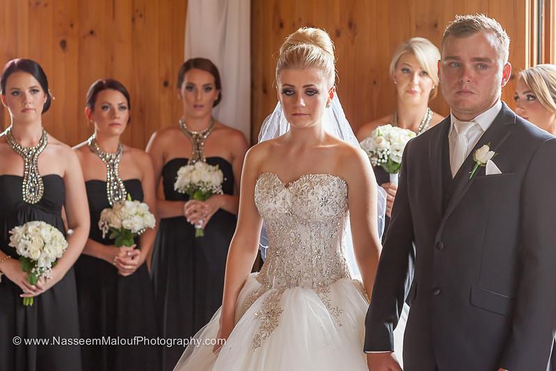 Cassandra & Lukes Wedding_020315_0196.jpg