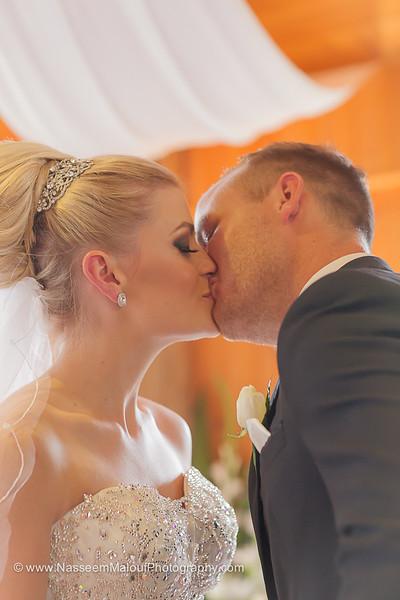 Cassandra & Lukes Wedding_020315_0223.jpg