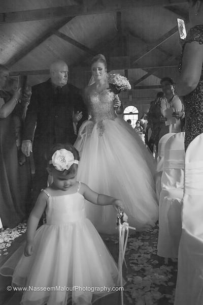 Cass & Lukes Wedding_010315_0397.jpg