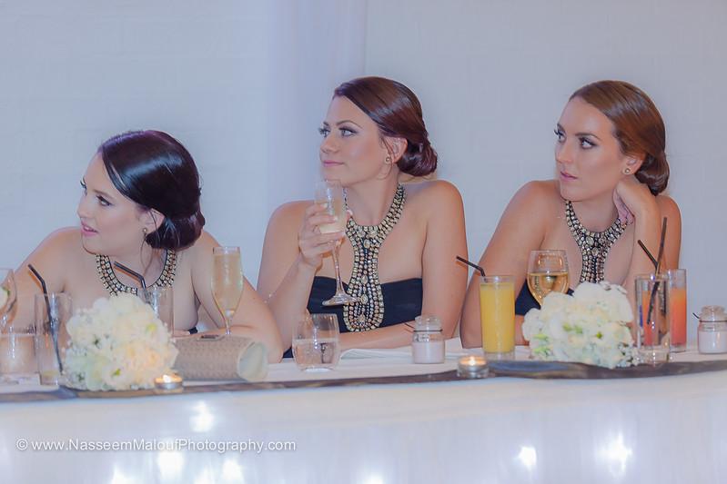 Cassandra & Lukes Wedding_010315_0320.jpg