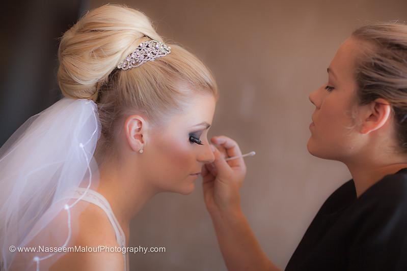 Cass & Lukes Wedding_010315_0196.jpg