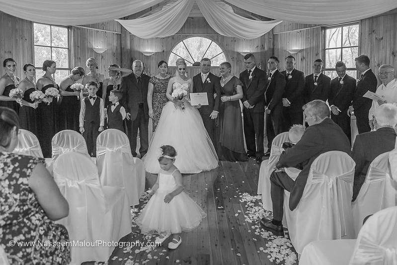 Cassandra & Lukes Wedding_020315_0252-Edit-2.jpg