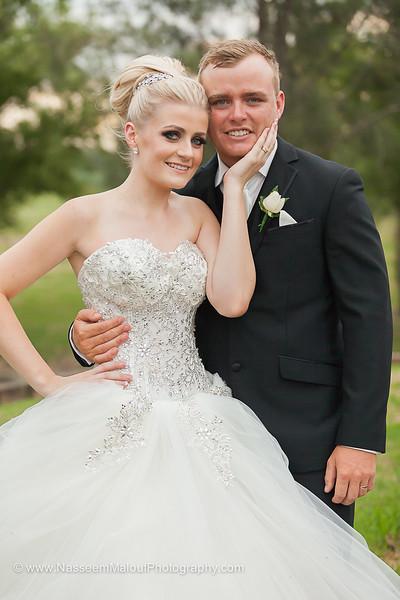 Cassandra & Lukes Wedding_010315_0099.jpg