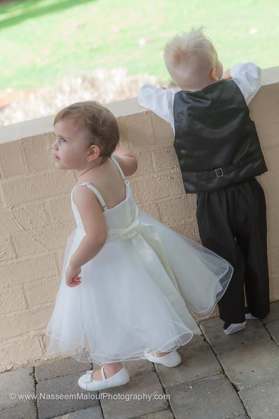 Cassandra & Lukes Wedding_020315_0051.jpg