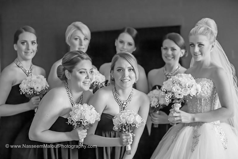 Cass & Lukes Wedding_010315_0291-Edit-2.jpg