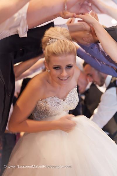 Cassandra & Lukes Wedding_020315_0147.jpg