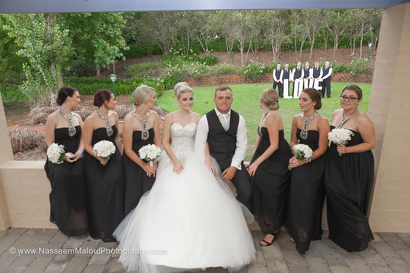 Cassandra & Lukes Wedding_020315_0019.jpg