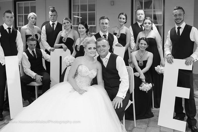Cassandra & Lukes Wedding_020315_0034-Edit.jpg