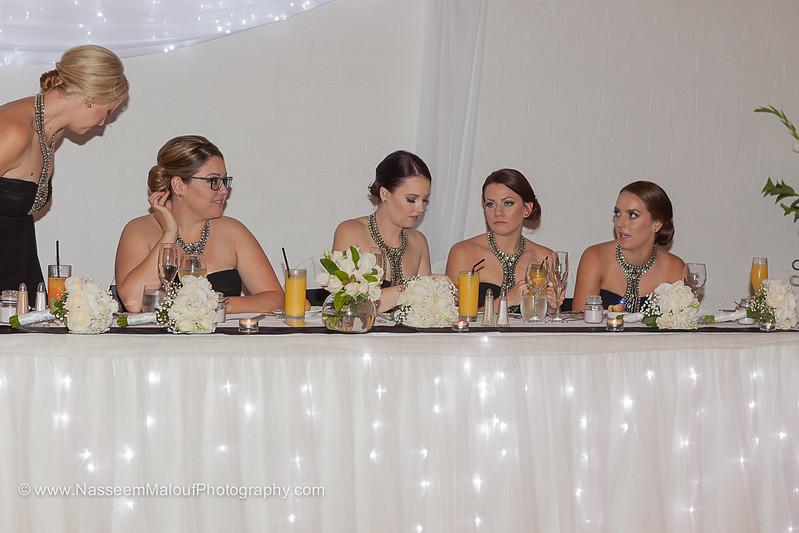 Cassandra & Lukes Wedding_010315_0180.jpg