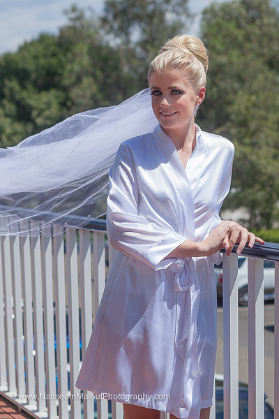 Cassandra & Lukes Wedding_020315_0084.jpg