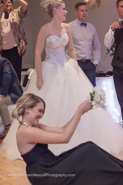 Cassandra & Lukes Wedding_020315_0128.jpg