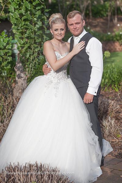 Cassandra & Lukes Wedding_020315_0053.jpg