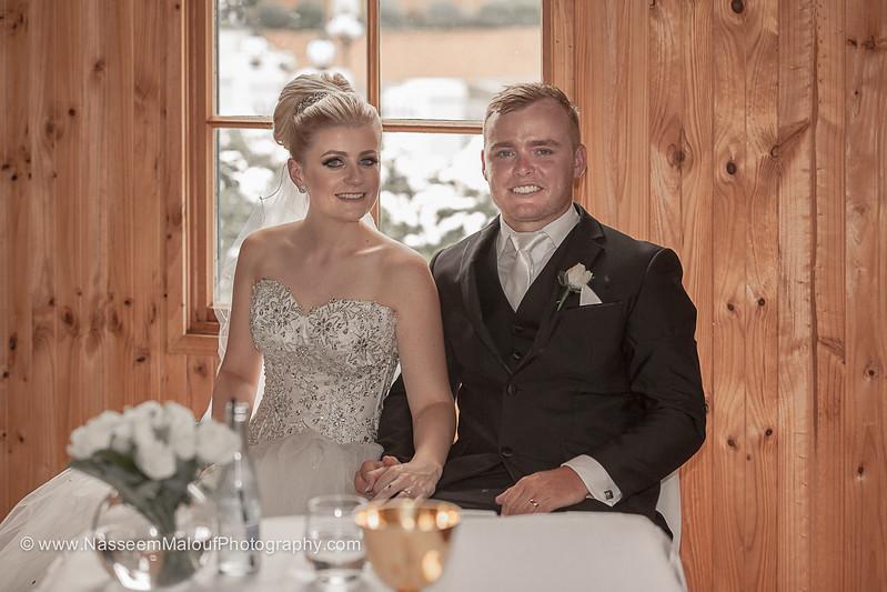 Cass & Lukes Wedding_010315_0449.jpg