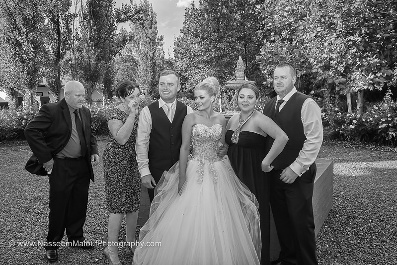 Cassandra & Lukes Wedding_020315_0091-Edit.jpg