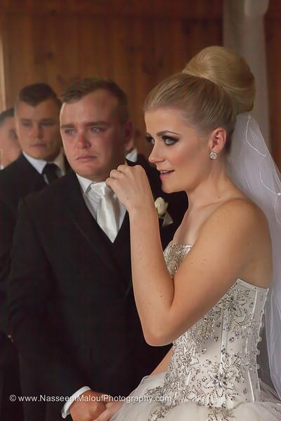Cass & Lukes Wedding_010315_0403.jpg